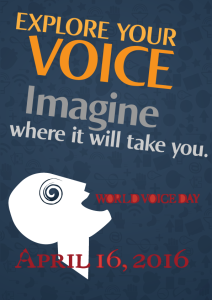 World_Voice_Day_2016