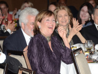 Photo of Frederika von Stade
