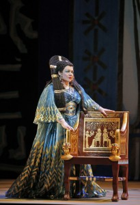 As-Amneris-in-the-San-Francisco-Operas-Aida-2010-credit-Cory-Weaver