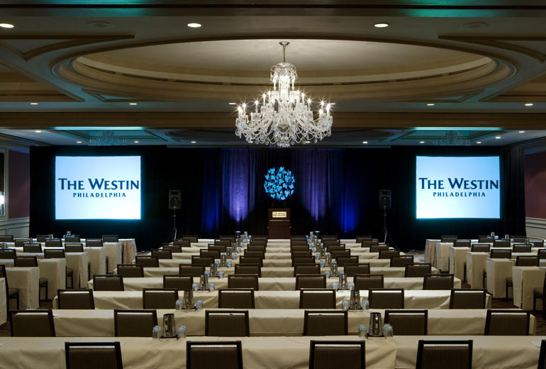 WestinConference