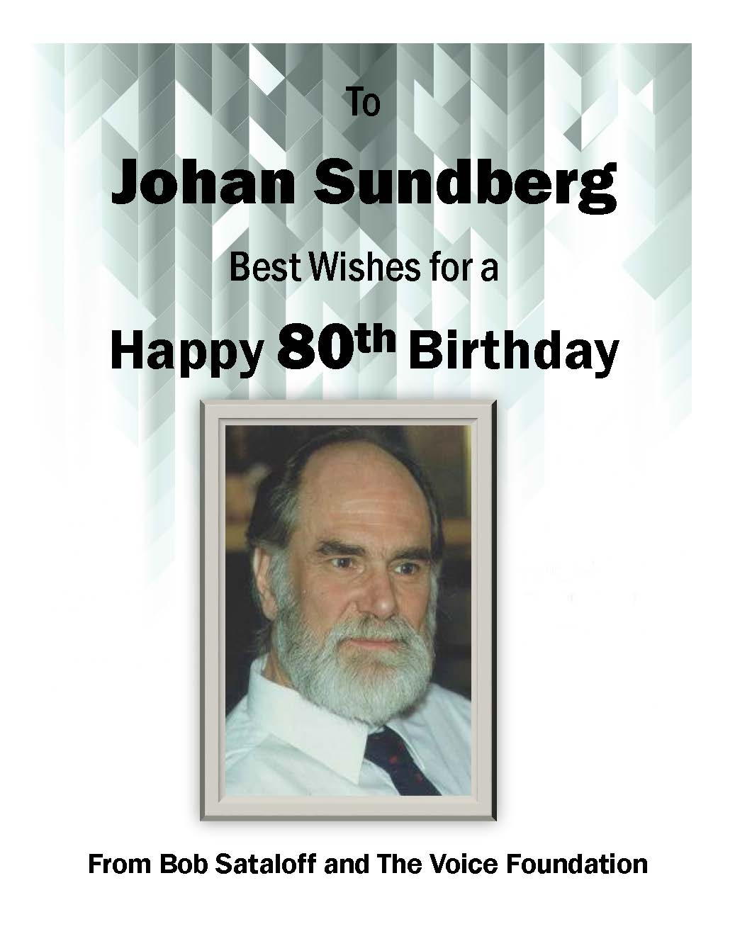 Sundberg_birthday