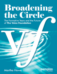 Picture of the book: Broadening the Circle