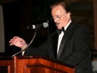 2007 VERA Awardee Robert Goulet