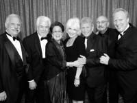 Photo honorees 2011