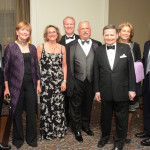 Awardees 2012