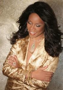 Image of Denise Graves