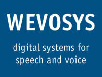 WEVOSYS_Corporate_Sponsor_300_250