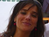 Filipa La
