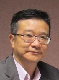 Edwin_Yiu