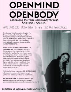 openmindopenbody (2)