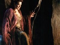 1-As-Leonora-in-the-Teatro-Real-Madrids-La-Favorite-credit-Javier-de-Real