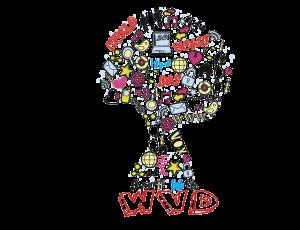 WVD2015_voice_head-01-1024x785