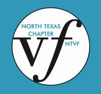 NorthTexas Logo