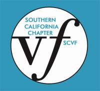 SOUTHERN CAL Logo