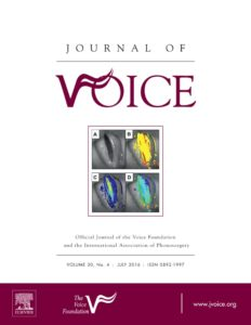 YMVJ_v30_i4_COVER.indd
