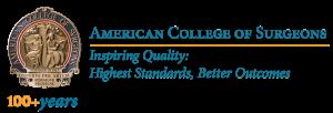 ACS-100-logo-for-PowerPoint-300x102